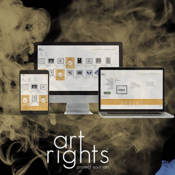 Art Rights Prize